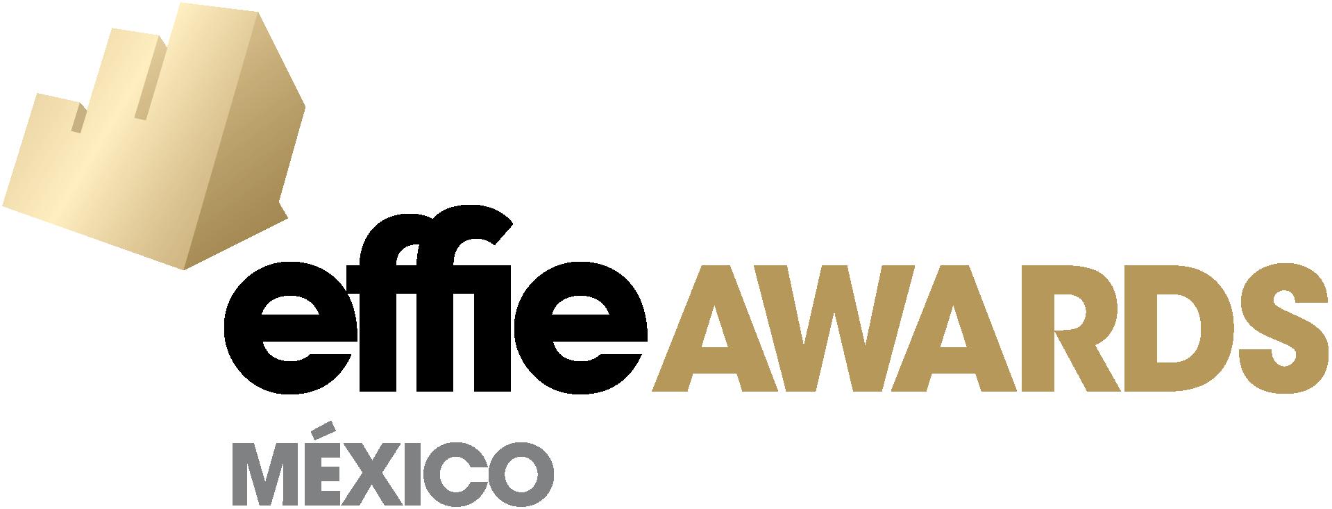 Effie Awards México