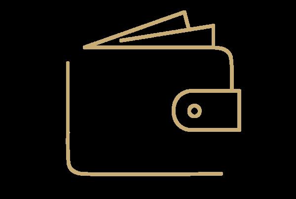 Servicios y productos financieros