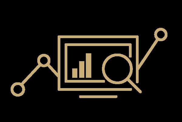 Data-Driven (Commerce & Shopper)