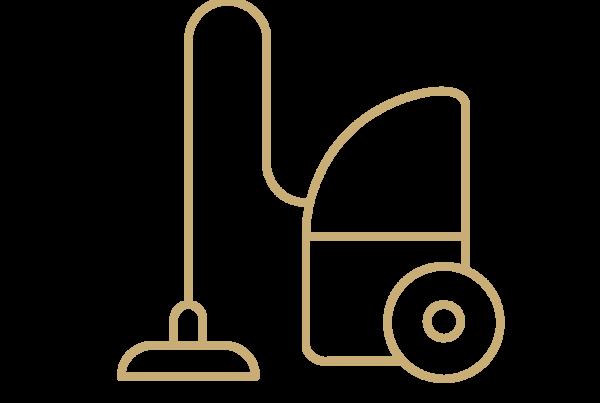 Electrodomésticos y electrónica para el hogar