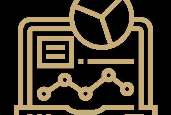 Business to Business: productos y servicios<br /><b>NUEVA</b>