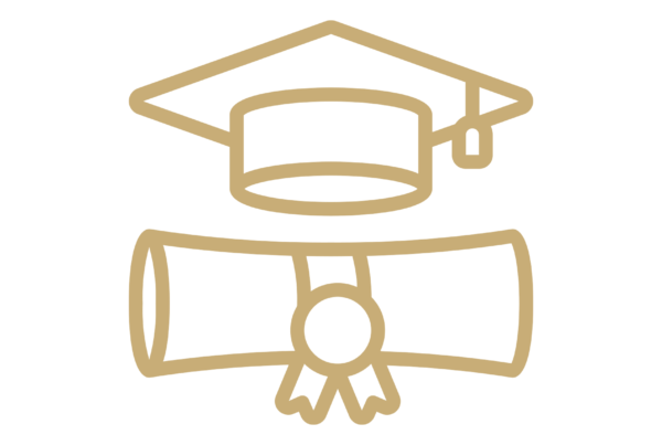 Educación y Formación Profesional <br /><b>NUEVA</b>